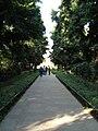 Lodhi Garden - Entry.jpg