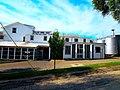 Lodi Canning Company - panoramio (2).jpg