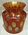 Loetz witwe, vaso, 1900 ca.jpg
