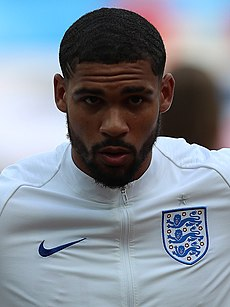 Loftus-Cheek 20180624.jpg