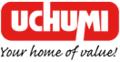Logo-Uchumi.png