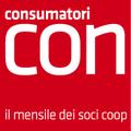 Logo-consumatori-coop-rivista.png
