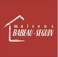 Logo Babeau 2.png