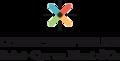Logo CHSaintCyr.png