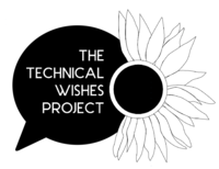 Logo Feedback round in the Technical Wishes project.png