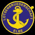 Logo Lotsenbruederschaft Elbe.png