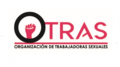 Logo OTRAS.png