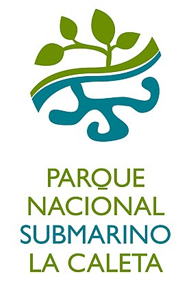 How to get to Parque Nacional Submarino La Caleta with public transit - About the place