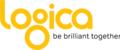 Logo Strap.tif