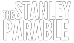 Logo The Stanley Parable.png