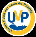 Logo UVP.png