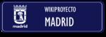 Logo Wikiproyecto Madrid.png