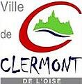 Logo clermont oise.jpg