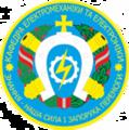Logo department iee.png
