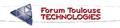 Logo du forum toulouse technologiesFTT.png