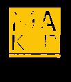Logo maker.png