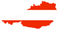 Logo oestereich.png