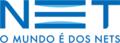 Logomarca NET nova.png