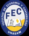 Logotipo FEC UNASAM.png