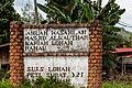 Lohan Sabah Masjid-Al-Kauthar-02.jpg