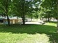 Lohmühlenpark HH-St.Georg.jpg