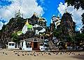 Loikaw Pagoda.jpg