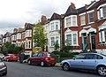 London, Woolwich-Plumstead, Tuam Rd.jpg