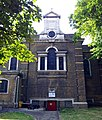 London-Woolwich, St Mary Magdalene, north.jpg