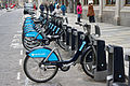London 12 2012 Barclays Cycle Hire 4915.JPG