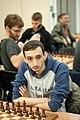 London Chess Classic 2016 Day9-2 (31726047982).jpg