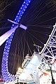 London Eye IMG 2459 (6808128727).jpg