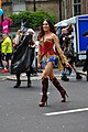 London Pride 2017 (35669869171).jpg