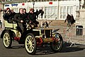 London to Brighton Veteran Car Run 2016 (30199694873).jpg