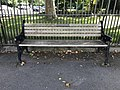 Long shot of the bench (OpenBenches 1607).jpg