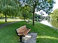 Long shot of the bench (OpenBenches 1702-1).jpg