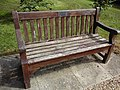 Long shot of the bench (OpenBenches 1743-1).jpg