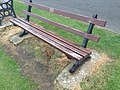 Long shot of the bench (OpenBenches 2196-1).jpg