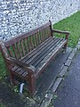 Long shot of the bench (OpenBenches 3850-1).jpg
