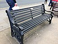 Long shot of the bench (OpenBenches 5394-1).jpg