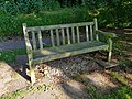 Long shot of the bench (OpenBenches 6260-1).jpg