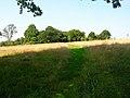 Longfield Shaw - geograph.org.uk - 512892.jpg