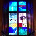 Lonradh window by James Scanlon.JPG