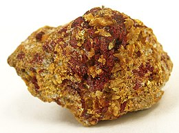 Lorandite-Orpiment-sea81a.jpg