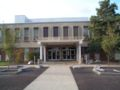 Lord Beaverbrook High School 8.jpg