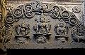 Lord Ganesha, Shiva and Kartikeya in female form.jpg