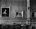 Lord Strathcona House (Painting Gallery) 08.jpg
