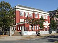 Lord Strathcona School 7.jpg