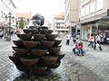 Lorenzer Altstadt Juni 2011 01.JPG
