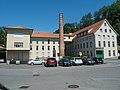 Lorze Eindeckung Zimmelstrasse Unterägeri 20180620-jag9889.jpg