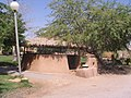 Lotan Alternative Building with mud (1257361777).jpg